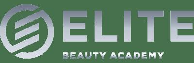 Elite Beauty Academy