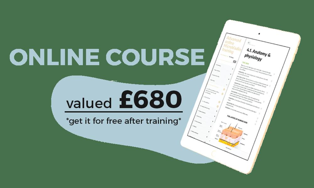 Elite-online-course