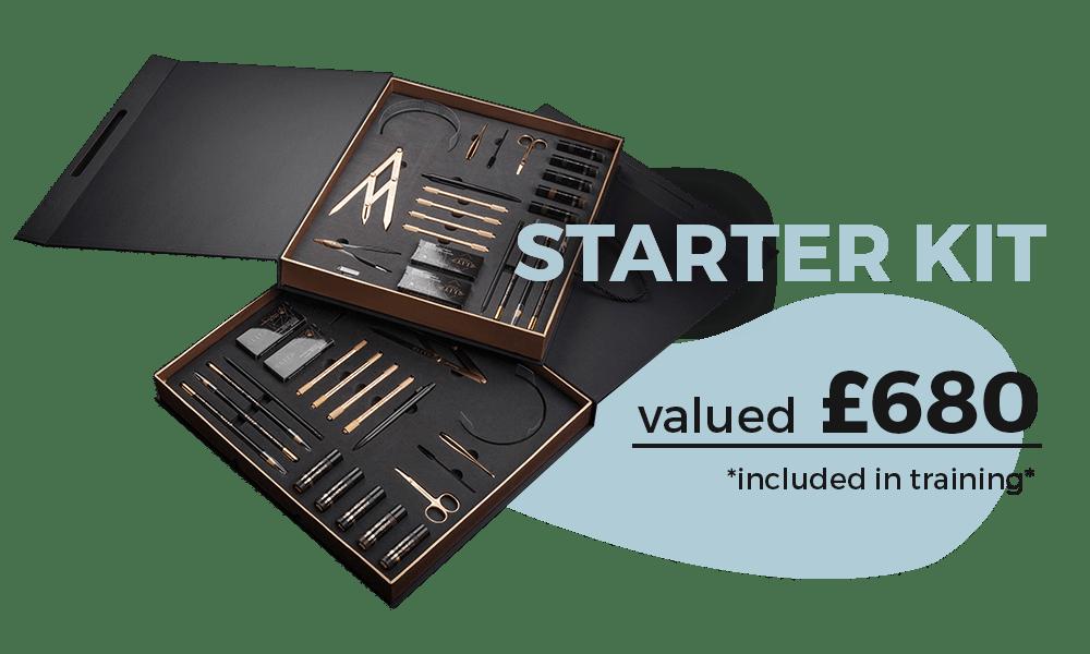 Elite-starter-kit